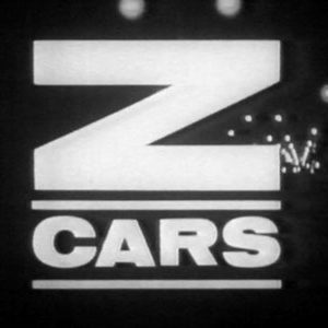 ZCARS