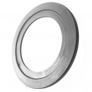 SPARE PARTS :- THRUST WASHERS