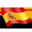 Spain(Mardrid)